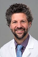 Dr.med Marco Randazzo
