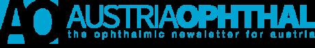mechentel - Medizinischer Fachverlag und Nachrichtenagentur